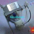FOR BENQ 65.J9401.001 59.J8101.CG1 DLP Projector Replacement Lamp Bulb Module