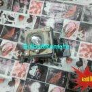 FOR BENQ 5J.J5E05.001 MS513 MX514 MW516 DLP Projector Lamp Bulb Module