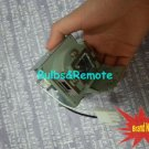 DLP Projector Replacement Lamp Bulb Module W/HOUSING For Benq 5J.J8F05.001 MX661
