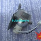 FOR BENQ 5J.06W01.001 MP722 MP723 DLP Projector Replacement Lamp Bulb Module