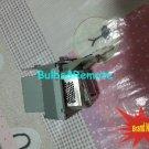 for BENQ 5J.J7L05.001 W1070 W1080ST DLP Projector Replacement Lamp Bulb Module