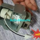 DLP Projector Replacement Lamp Bulb Module For Benq MX766 MW767 With Housing