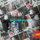 FOR BENQ W6500 W6000 DLP Projector Replacement Lamp Bulb Module 5J.J2605.001