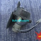 FOR BENQ 9E.0C101.011 SP920(Lamp2) DLP Projector Lamp Bulb Module With Housing