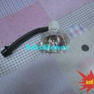 FOR LG BS275 BX275 AJ-LBX2A C0V30389301 BS-275 Projector Replacement Lamp Bulb