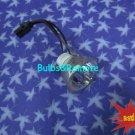 FOR LG 6912V00006A 6912V00006C 3110V00139B 3110V00139A LCD Projector TV Lamp