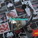 FOR LG AF-115 CF-181D CF-3D Projector Lamp Bulb AJ-LAF1 EAQ43069401 AF115 CF3D