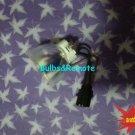 FOR OPTOMA BL-FP200H SP.LE01GC01 ES529 PRO160S PRO260X PRO360W Projector Lamp