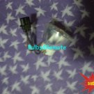 FOR OPTOMA 5811100256-S ES520 EX530 ES530 DS611 TX735 PROJECTOR LAMP BULB ONLY