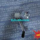 FOR OPTOMA THEME-S HD640 THEME-S HD65 HD700X DLP projector lamp bulb