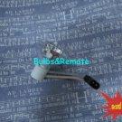 FOR OPTOMA EZPRO 1691I EZPRO 7155I EP7155E DLP projector Replacement lamp Bulb