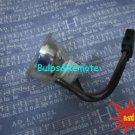 FOR OPTOMA BL-FP180C DE.5811100256 TS725 TX735 DLP PROJECTOR LAMP BULB