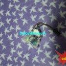 FOR OPTOMA EZPRO 719P EZPRO 719R EZPRO 7169 EZPRO7161 DLP PROJECTOR LAMP BULB