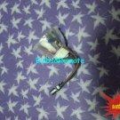 FOR OPTOMA EW677 EX774N EW674N EZPRO 774 EW674 EX774 DLP Projector Lamp Bulb