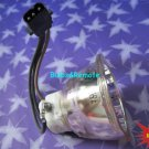 FOR OPTOMA EX785 TX7000 TW7855 TX7855 EW775 TW7755 DLP Projector Lamp Bulb Only