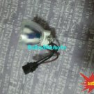 FIT FOR OPTOMA BL-FP120C EZPRO EP724 EP744 DLP Projector Replacement Lamp Bulb