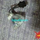 FIT FOR OPTOMA BL-FP165A EX330E EW330E TX330 TW330 DLP PROJECTOR LAMP BULB