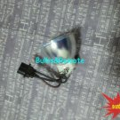 FOR OPTOMA BL-FP280A EW677 H1Z1DSP00004 DLP PROJECTOR REPLACEMENT LAMP BULB