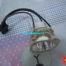 FOR OPTOMA THEME-S HD800X HD80LV HD81LV DLP Projector Replacement Lamp Bulb