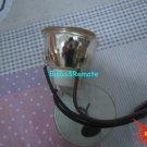 FOR OPTOMA HD83 HD8300 FD630U BL-FP280F SP.8LL01GC01 DLP PROJECTOR LAMP BULB