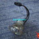 FOR OPTOMA EH1060 EX779 TX779 BL-FP280E DE.5811116519-SOT PROJECTOR LAMP BULB
