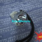 3LCD Projector Replacement Lamp Bulb For 3M X21I X26I 78-6972-0106-5