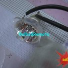 FOR Hitachi Viewsonic 3M 3LCD PROJECTOR Replacement LAMP BULB Only HSCR165H11H