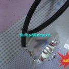 3LCD Projector Replacement Lamp Bulb For 3M X56 78-6972-0050-5