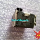 3LCD Projector Replacement Lamp Bulb Module For 3M X56 78-6972-0050-5