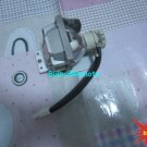 3LCD Projector Replacement Lamp Bulb Module For 3M X30 X30N X35N 78-6972-0008-3
