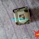 3LCD PROJECTOR Replacement LAMP BULB Module For 3M X76 WX36 78-6969-9945-3