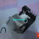 Projector Replacement Lamp Bulb Module For 3M Hitachi Viewsonic HS150KW09-2E