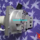 Projector Replacement Lamp Bulb Module For 3M WX20 78-6969-9946-1