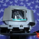 Projector Lamp Bulb Module For Hitachi 3M Viewsonic HS120AR10-2E 3LCD Projector