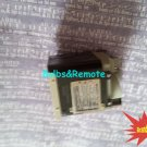 Projector Lamp Bulb Module For Hitachi 3M Viewsonic HSCR155H8H 3LCD Projector