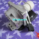 FOR 3M 3797610800 AD20X DLP Projector Replacement Lamp Bulb Module