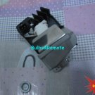 3LCD Projector Replacement Lamp Bulb Module For 3M X70 78-6969-9718-4