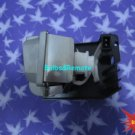 3LCD PROJECTOR Replacement Lamp BULB MODULE DT00531 FOR Hitachi 3M Viewsonic