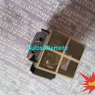 3LCD PROJECTOR Replacement Lamp BULB MODULE DT00757 FOR Hitachi 3M Viewsonic