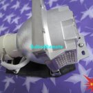 3LCD PROJECTOR Replacement Lamp BULB MODULE DT00891 FOR Hitachi 3M Viewsonic