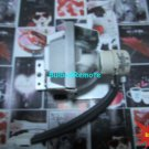 3LCD PROJECTOR Replacement Lamp BULB MODULE DT00871 FOR Hitachi 3M Viewsonic