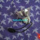 Projector Replacement Lamp Bulb For Infocus ASK PROXIMA SP-LAMP-016 LP850 LP860