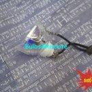FOR INFOCUS ASK PROXIMA DP9295 LP810 SP-LAMP-011 PROJECTOR REPLACEMENT LAMP BULB