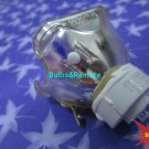 Projector Replacement Lamp Bulb For Infocus ASK PROXIMA C450 C460 DP8500X 3LCD