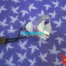 FOR ASK A10 A8 A9 GEHA COMPACT 650/565/660 DLP PROJECTOR REPLACEMENT LAMP Bulb