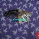 FIT ASK PROXIMA INFOCUS A1100 A1200 A1300 SP-LAMP-039 SPLAMP039 PROJECTOR LAMP