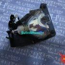 Projector Replacement Lamp Bulb Module ASK Proxima Infocus C440 LP840 DP8400X