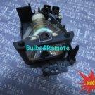 Projector Replacement Lamp Bulb Module For ASK Proxima Infocus DP8500X DP6870