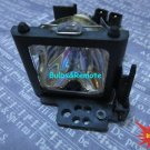FOR INFOCUS SP7210 ASK PROXIMA DP6500X projector Replacement lamp Bulb Module