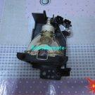 Projector Replacement Lamp Bulb Module For ASK Proxima Infocus C440 C450 C460